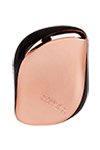 "Tangle Teezer Compact Styler Rose Gold - Tangle Teezer расческа для волос в цвете ""Rose Gold"""